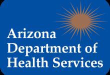 arizona-department-of-health-services