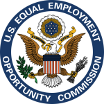 united-states-equal-employment-opportunity-commission-logo