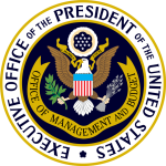 united-states-executive-office-of-the-president-office-of-management-and-budget