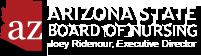 arizona-state-board-of-nursing