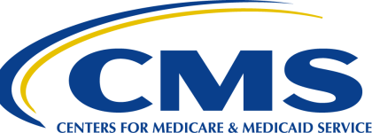 centers-for-medicare-and-medicaid-services