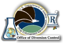 united-states-department-of-justice-drug-enforcement-administration-office-of-diversion-control