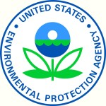 united-states-environmental-protection-agency-logo