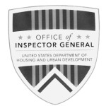 united-states-department-of-housing-and-urban-development-office-of-the-inspector-general