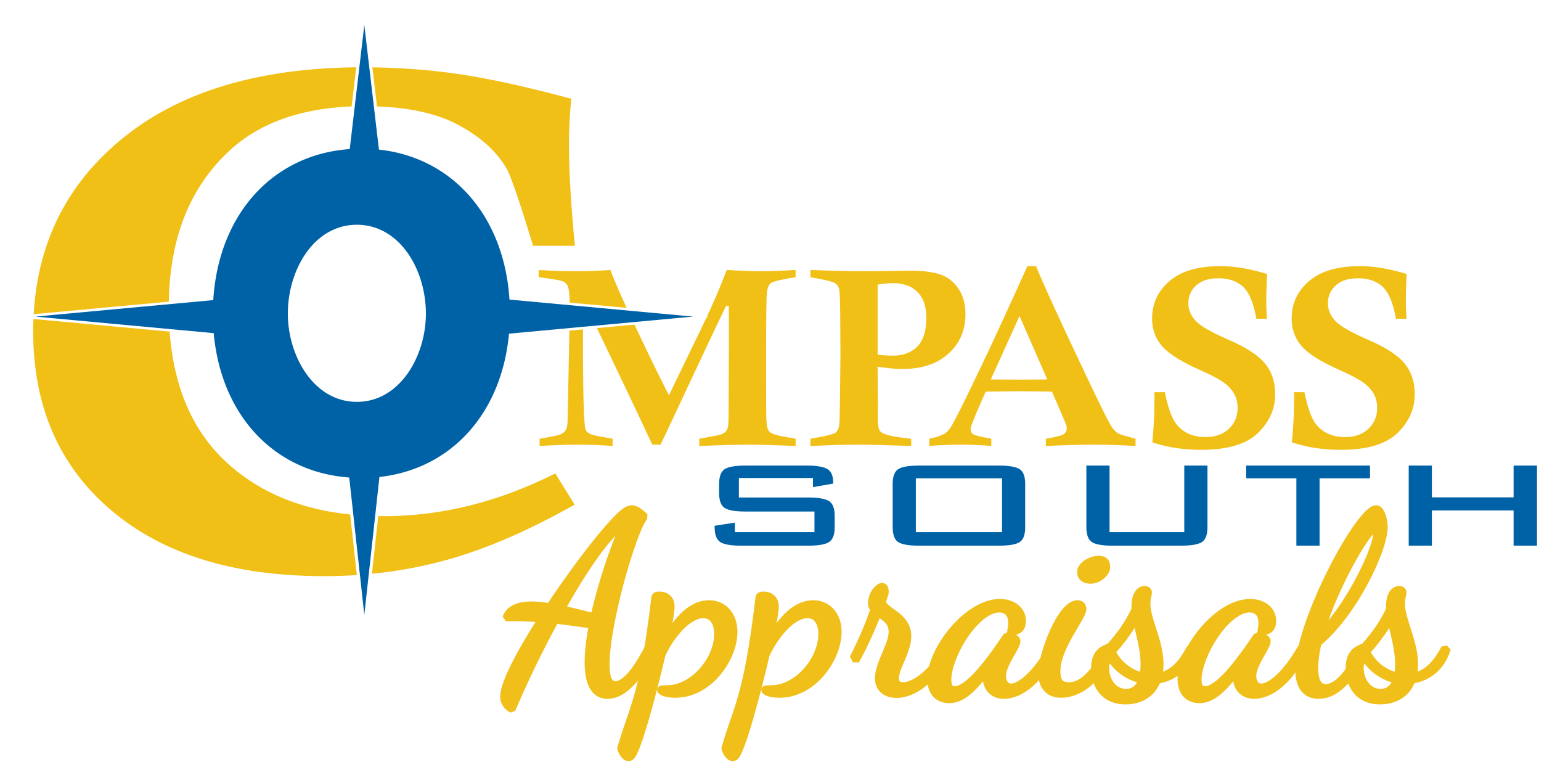 Compass South Appraisals