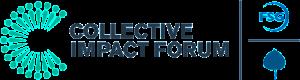 Collective Impact Forum logo