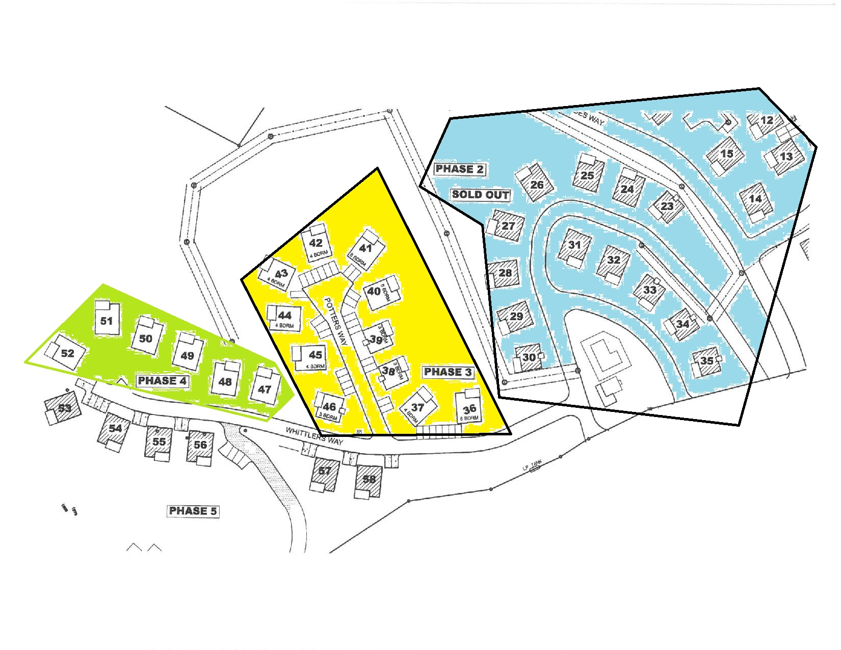 Laurel Estates Phase 2-4 Site Plan 11-12-2020-page-001
