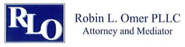 Robin L. Omer, PLLC