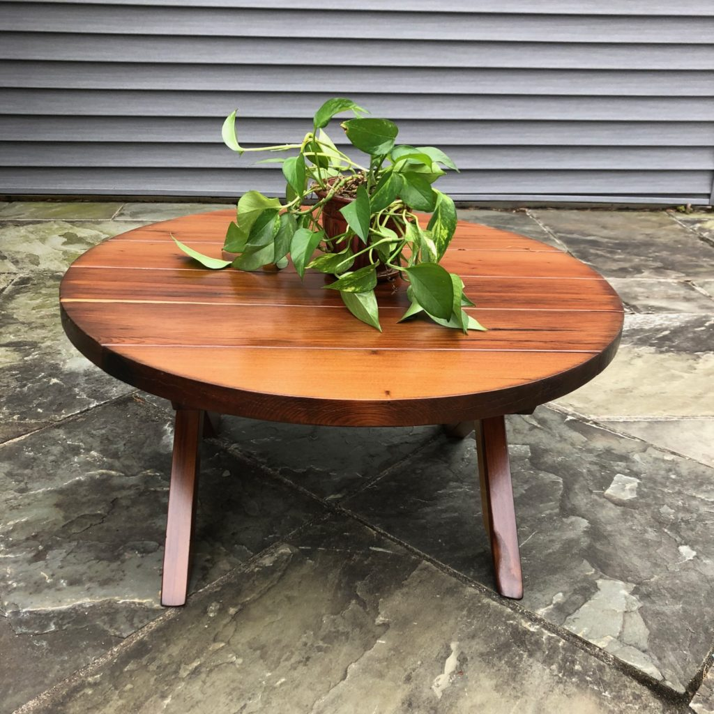 redwoodtblfin01