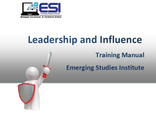 Leadership & Influence