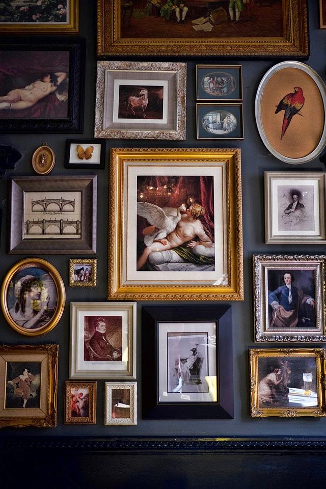 framed-photo-lot-1579708