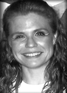 Jennifer Gutowski