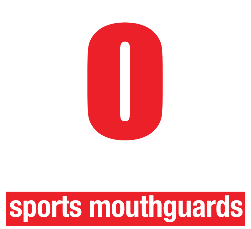 Robert Armanasco Gobsmacked Sports Custom Mouthguards Perth