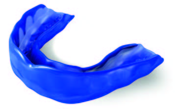 Custom Mouthguard Perth