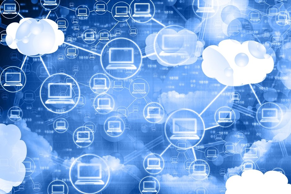 Cloud Compliance: Protecting Your Business and Your Data