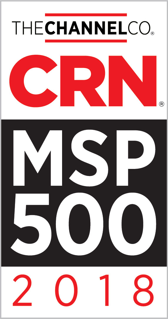Xamin Recognized for Excellence in Managed IT Services