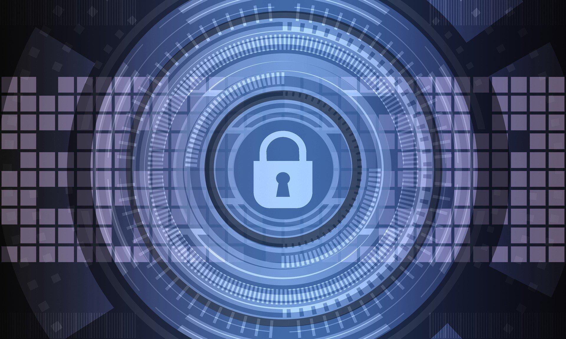 SOC Certified Technology Partners: Keeping Bank's Secure