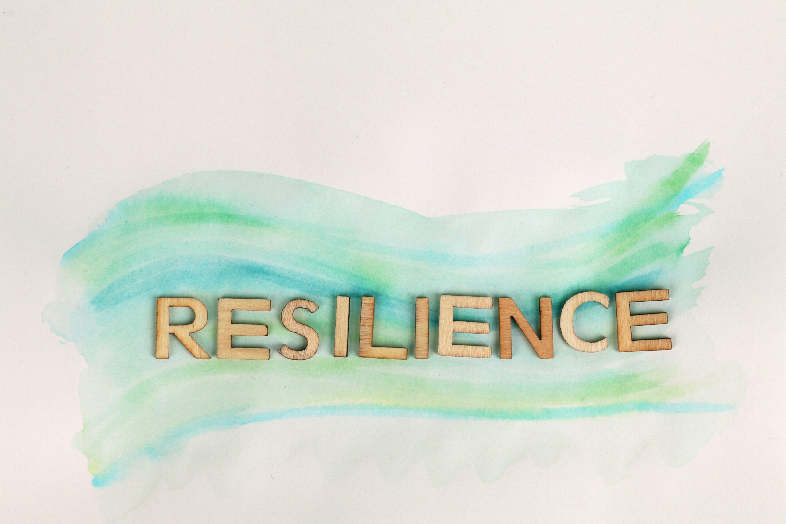 What is the Role of Resilience in Addiction Recovery?