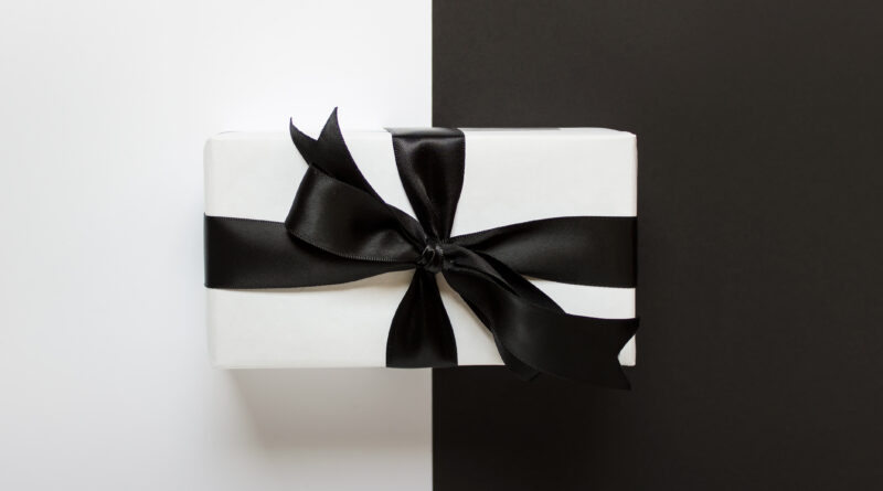 Giftex - Corporate Gifting