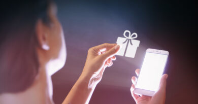 Giftex Good News - The Evolving Gifting Industry in the Challenging Times