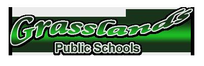 logo-grasslands