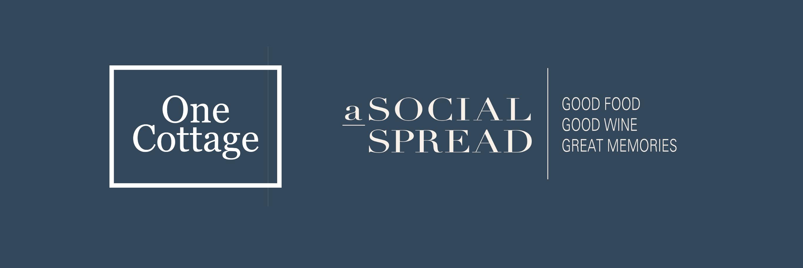A Social Spread