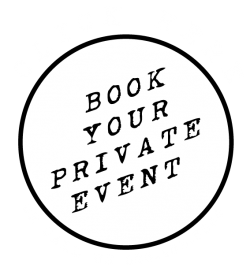 private-events-lr