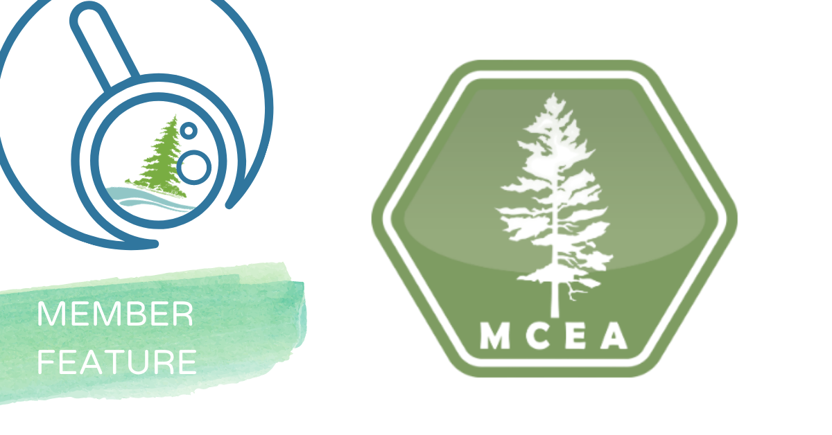 MCEA Takes on Climate Change in the Courts