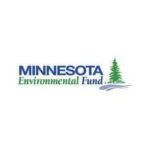 Minnesota Environmental Fund