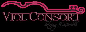 Viol Consort