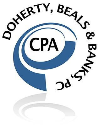 Doherty, Beals, & Banks, P.C. logo