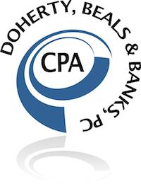 dbbcpa logo