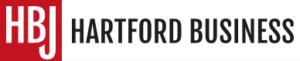HBJ Hartford Business logo
