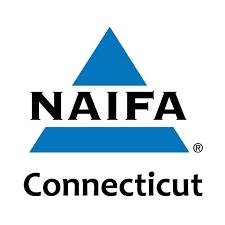 NAIFA CT logo