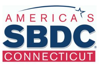 SBDC CT logo