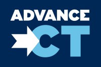 advance CT logo