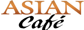 ..:: Asian Cafe Burleson ::..
