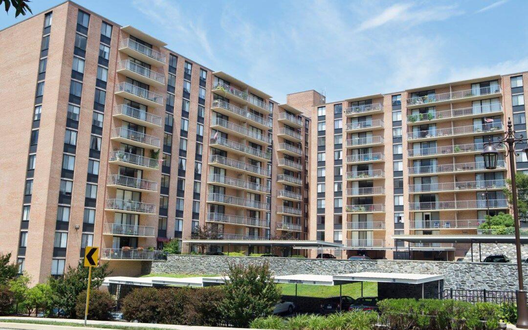 Strathhaven Condominiums