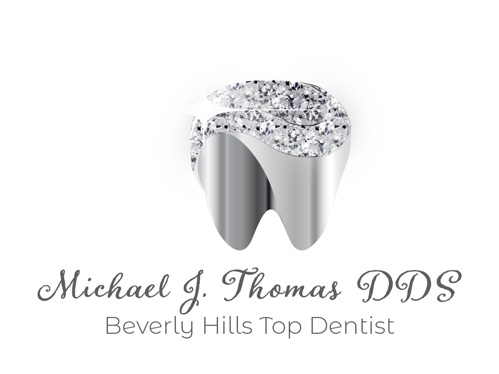 Dr. Michael J Thomas, DDS - Beverly Hills Top Dentist