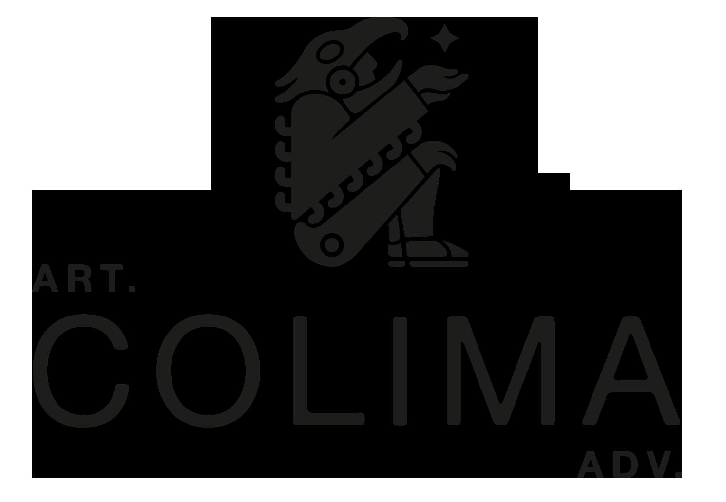 Colima Art Advisory