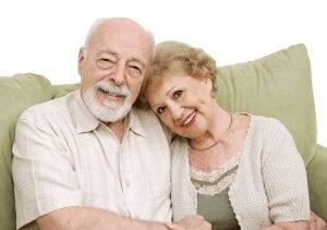 life care plan