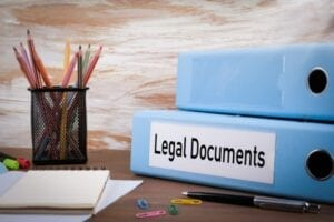 legal documents every 18 year old must sign