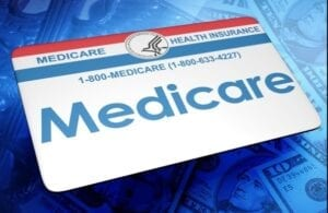 Review Your Medicare Plan