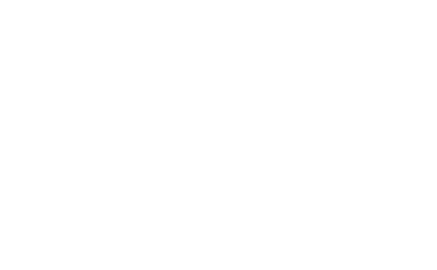 ProEquity Logo