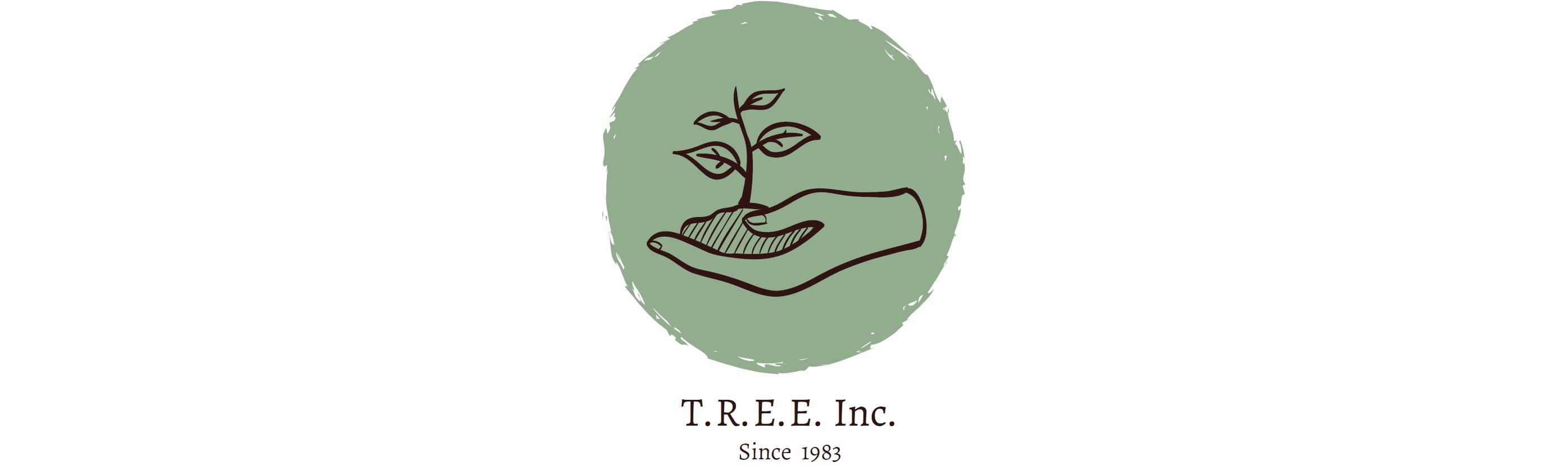 Tree, Inc.