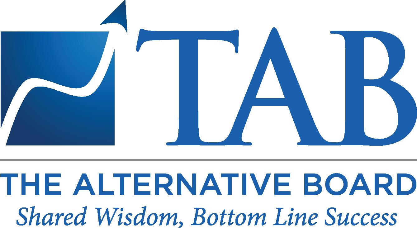 TAB Logo PNG