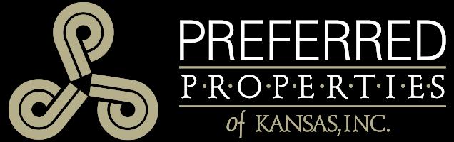 Preferred Properties of Kansas, Inc.