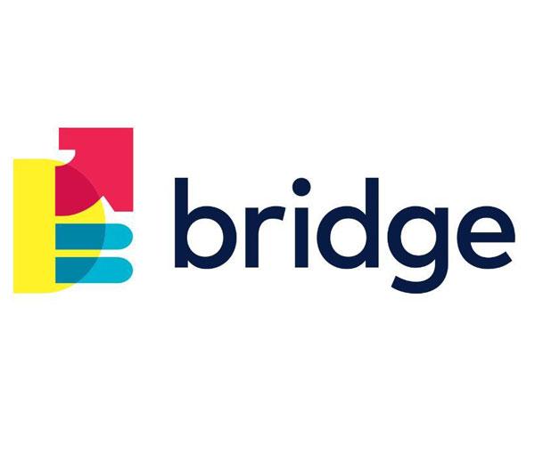 Bridge-Training-Logo-Square
