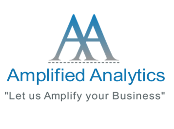 Amplified Analytics logo square 2018
