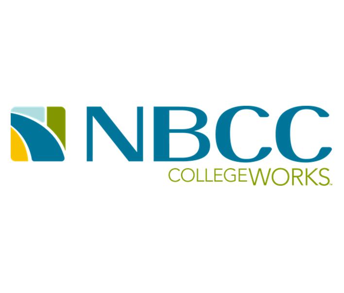 NBCC Logo Square 2018
